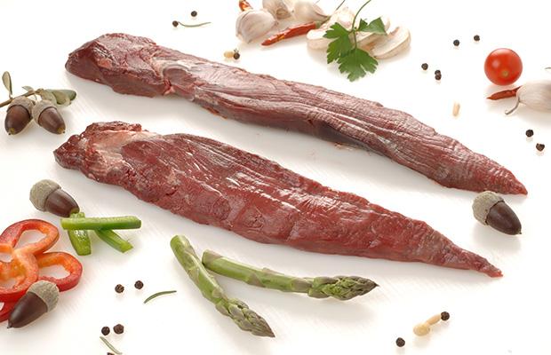 Carnes (D'Casta) - Ostreasur